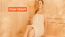 weight loss treatment center in Sector 46 Gurgaon